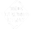 The Creative Play - Custom Framing